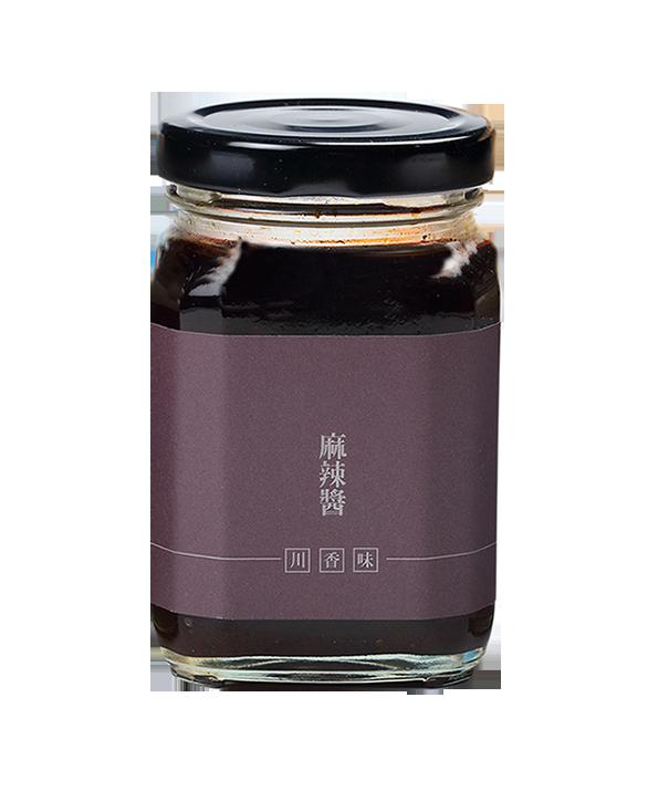 川香麻辣 1